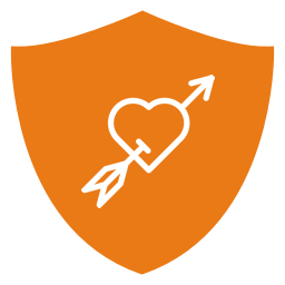 Ochrona tatuaży