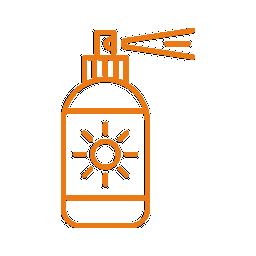 Spray - wygodna aplikacja